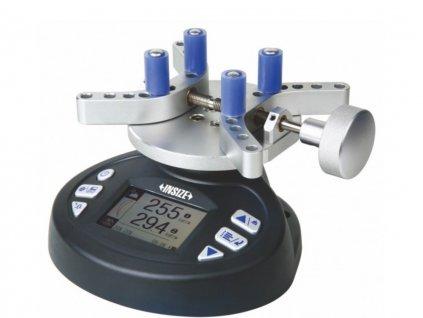 Insize-IST-DCT20-digitális-kupak-nyomaték-ellenőrző