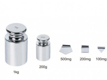 Insize-8911-sorozatú-kalibráló-súlyok