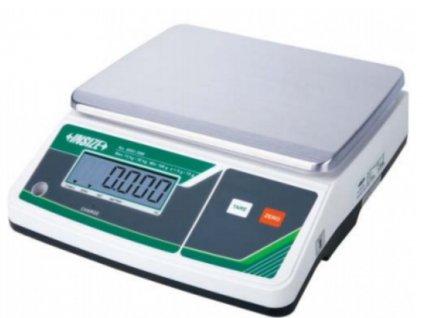 Insize-8001-30-elektronikus-mérleg
