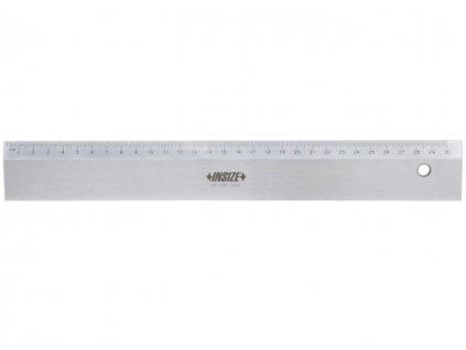 Insize-7111-300A-élvonalzó-skálával
