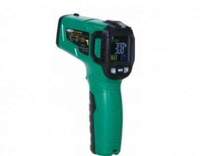 Insize-9120-550-infravörös-hőmérő