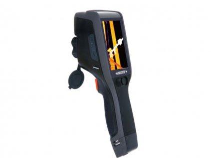 Insize-9130-H360-infravörös-termokamera