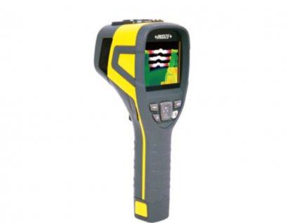 Insize-9131-B350-infravörös-termokamera