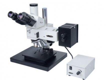 Insize-5101-M500-ipari-mikroszkóp