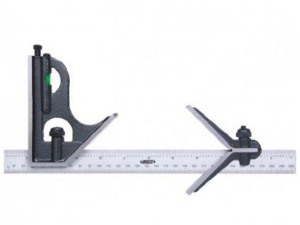 Insize-2278-3-kombinált-derékszög-készlet