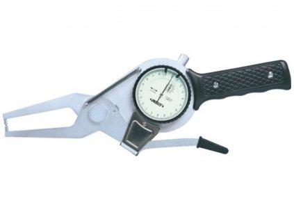 Insize-2332-20-külső-tapintókaros-mérőóra