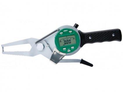 Insize-2132-20-digitális-külső-tapintókarós-mérőóra