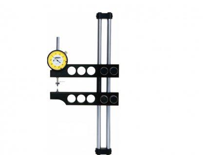Insize-2230-10-kúpos-külsőmenet-mérőrendszer