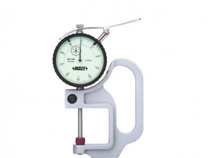 Insize-2366-30-mechanikus-vastagságmérő