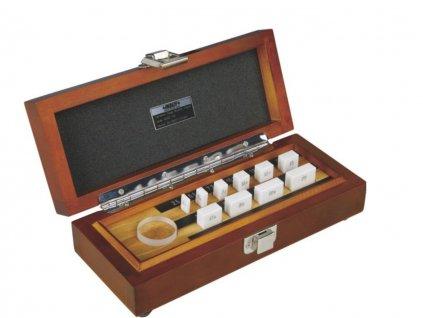 Insize-4107-10-mikrométer-ellenőrző-mérőhaság-készlet