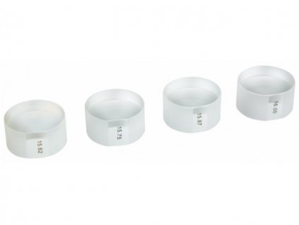 Insize-4184-41A-mikrométer-párhuzam-ellenőrző