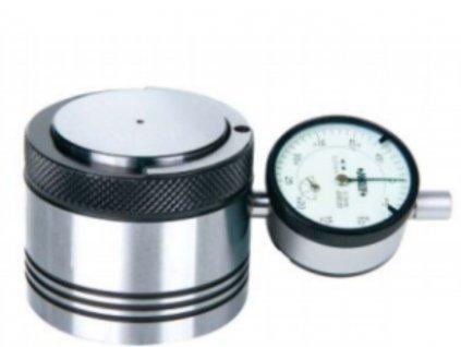 Insize-6556-50-nullpont-beállító