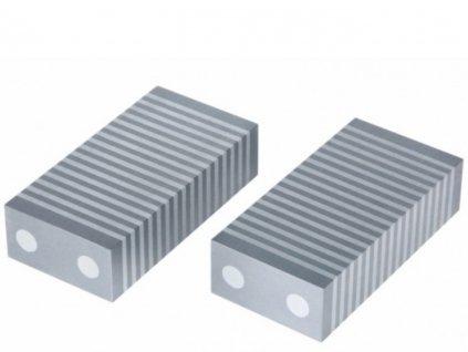 Insize-6894-1-mágneses-indukciós-párhuzam-készlet