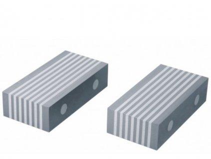 Insize-6894-2-mágneses-indukciós-párhuzam-készlet