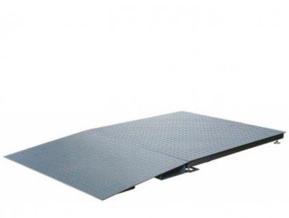 Insize-8401-1212-1-rámpa-padlómérleghez