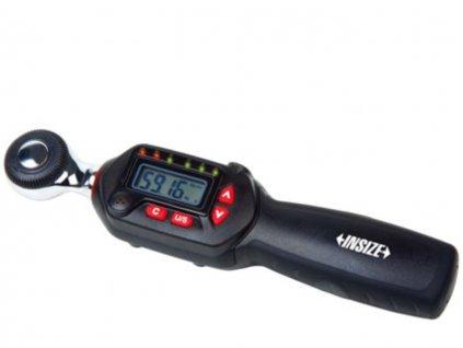 Insize-IST-WS60-digitális-nyomatékkulcs