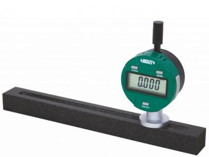 Insize-2144-200-felület-siklapuság-ellenőrző-mérőóra