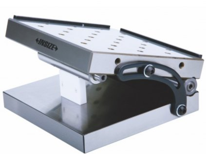 Insize-6527-100-szinusz-asztal