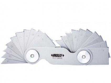 Insize-4806-20-szög-idomszer-készlet