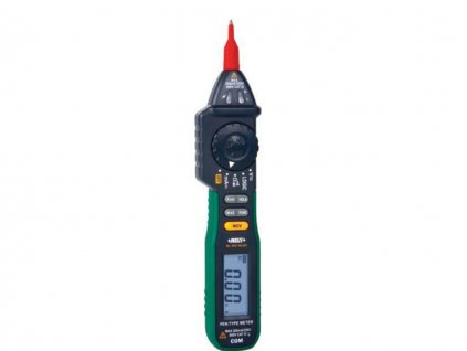 Insize-9242-ML200-toll-típusú-digitális-multiméter