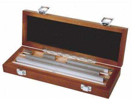 Insize-4108-3005-tolómérő-beállító-mérőhasáb-készlet