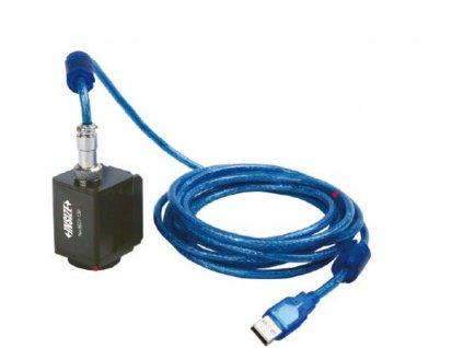 Insize-9631-130-Vickers-keménységmérő-értékelő-rendszer