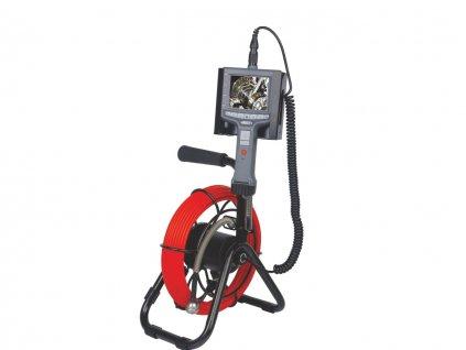 Insize-ISV-VP280-videoendoszkóp