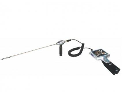 Insize-ISV-RV-videoendoszkóp