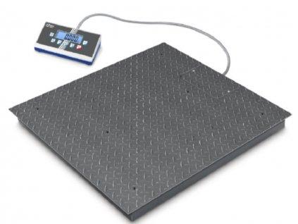 KERN-BIC-600K-1S-padlómérleg