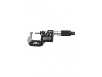 KINEX-7041-02-025-csőfal-vastagságmérő-digitális-mikrométer
