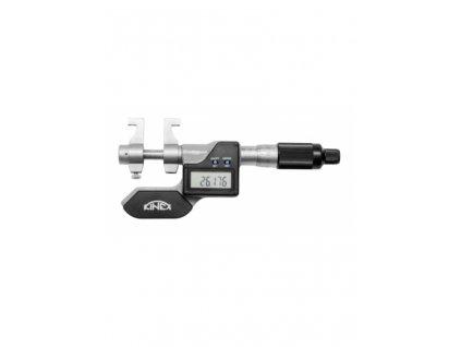 KINEX-7100-02-050-belső-digitális-mikrométer