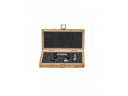 KINEX-7125-12-csőmérő-mikrométer-hosszabbító-ruddal