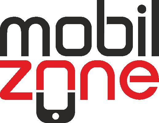 mobilZone - online servis