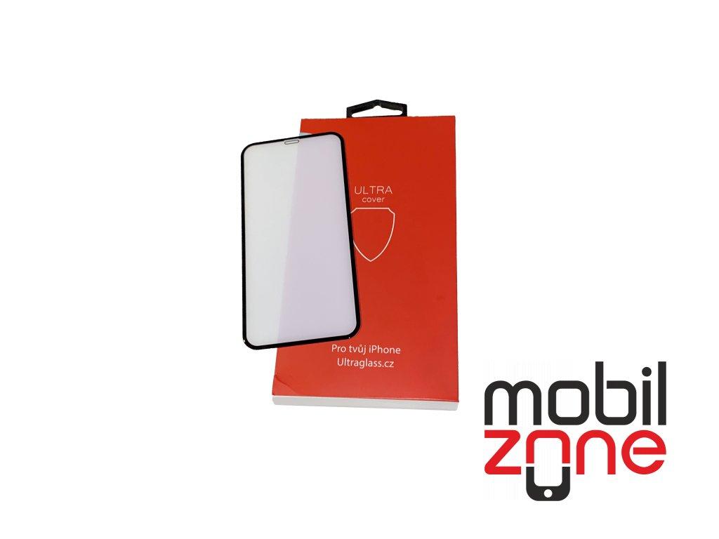 Výměna zadní kamera