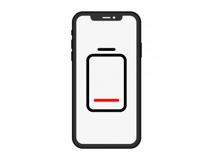 Vymena baterie