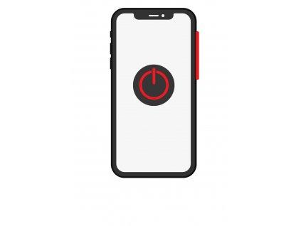 SE2020 White