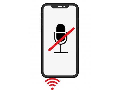 Výměna baterie