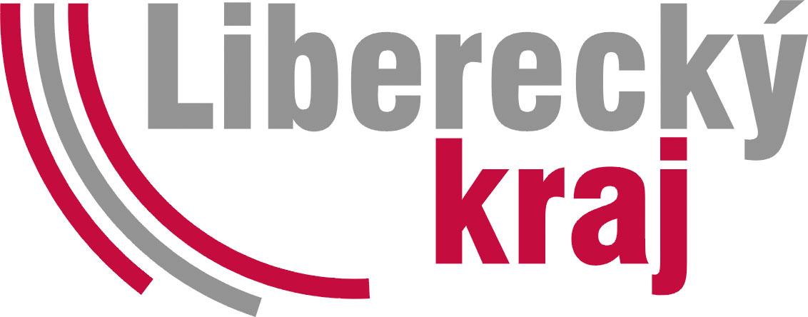 podpoření dotace Libereckého kraje pro výzkum a aplikace fotoluminiscenčních bezpečnostních prvků na cyklo oděvy