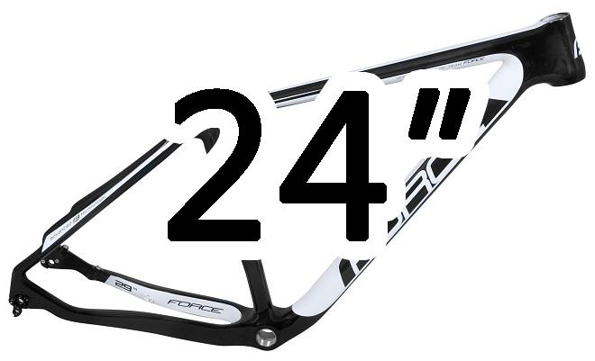 "MTB 24"""