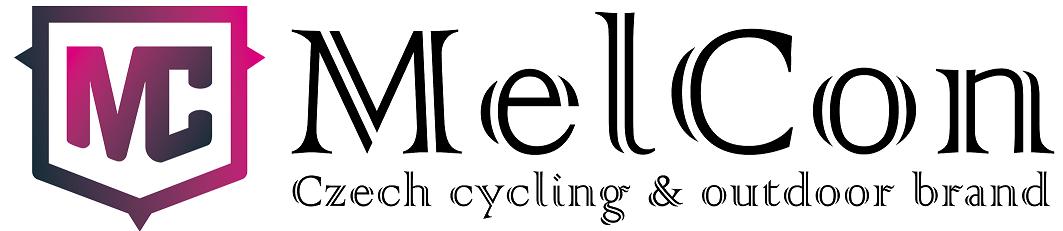 MelCon brand bar