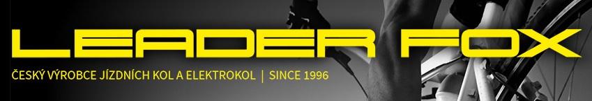 logo_leader_fox