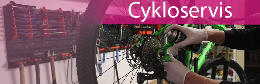 cykloa1