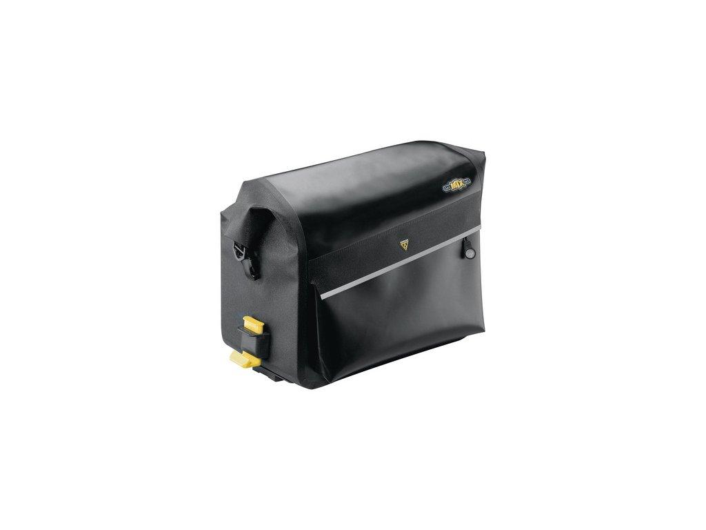 brašna TOPEAK MTX Trunk DryBag na nosič