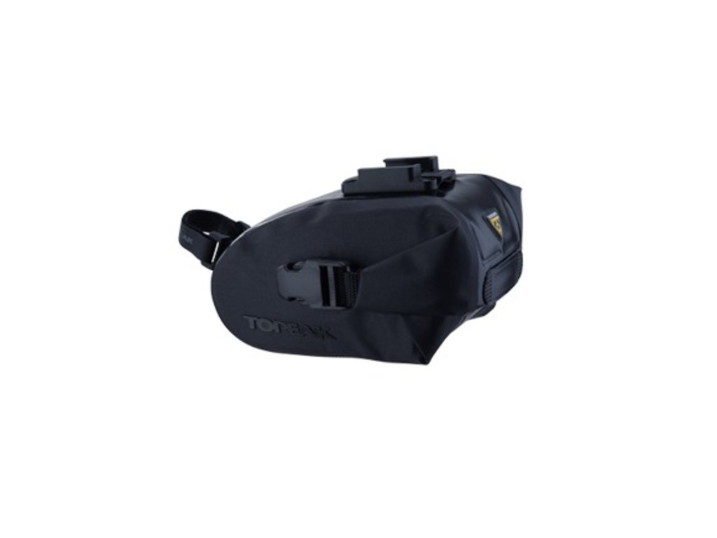 brašna TOPEAK Wedge DryBag Small