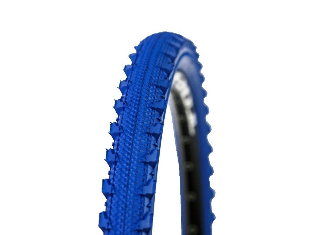 """plášť RALSON R4103 26""""x1.95/52-559 modrý"""