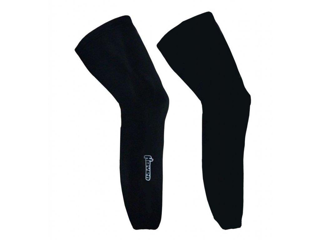 HAVEN návleky na kolena - Long 3