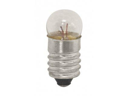 žárovka zadního světla ZÁVIT 6 V
