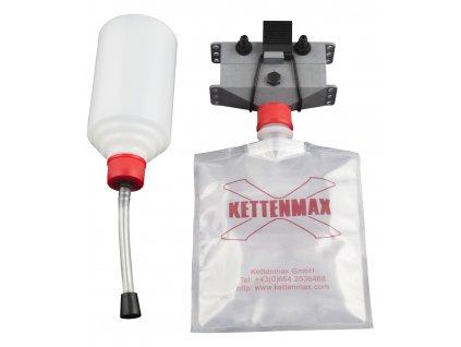 čistička řetězů Kettenmax Bike Classic, samostatná