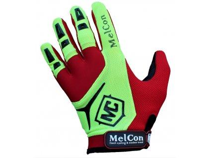 melcon (2)