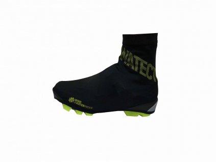 Návleky na boty HAVEN WATECTOR black 40-43